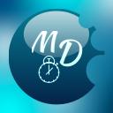 MeetDirector